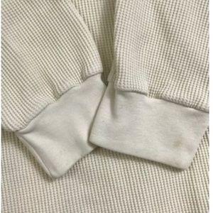 Polo by Ralph Lauren Sweaters - Polo Ralph Lauren Long Sleeve 1/4 Zip up sz XL